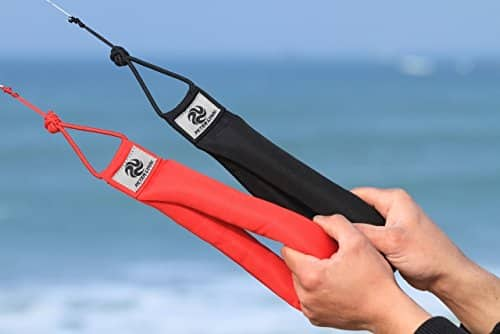 HQ Symphony Pro 2.5 Kite Rainbow Bundle (3 Items) + Peter Lynn Heavy Duty Padded Kite Control Strap Handles Pair + WindBone Kiteboarding Lifestyle Stickers