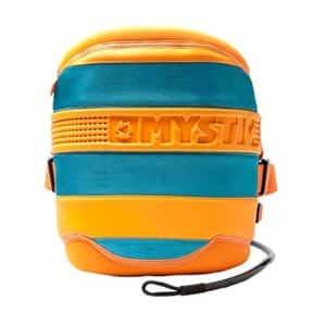 Mystic Drip Multi-Use Waist Harness Yellow