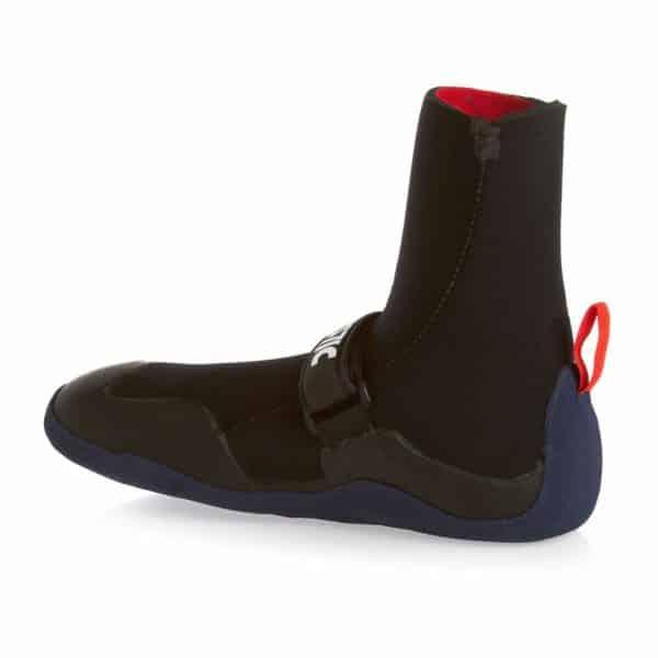 Mystic Star Boot 2015