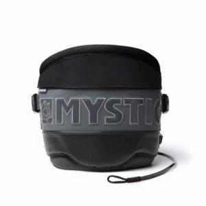 Mystic Drip Multi-Use Waist Harness, 2014, Black
