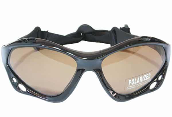 G&G Polarized Water Sport Sunglasses Surfing Kiteboarding Jetski