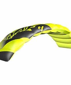 Airush Supra 3 Meter Kiteboarding Trainer Kite Complete