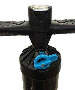 PKS Pro Flow V2 Kite Pump