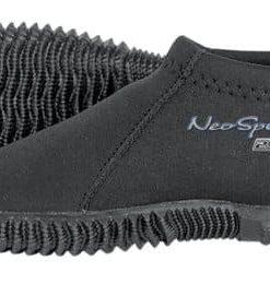 NeoSport Wetsuits Youth Premium Neoprene 2mm Youth's Boot