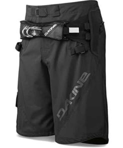 Dakine Men's Nitrous HD Kiteboard Harness