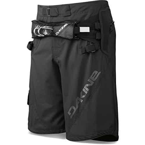 Dakine Men's Nitrous HD Kiteboard Harness
