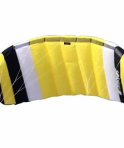 Sensei 3m Trainer Kite for kiteboarding