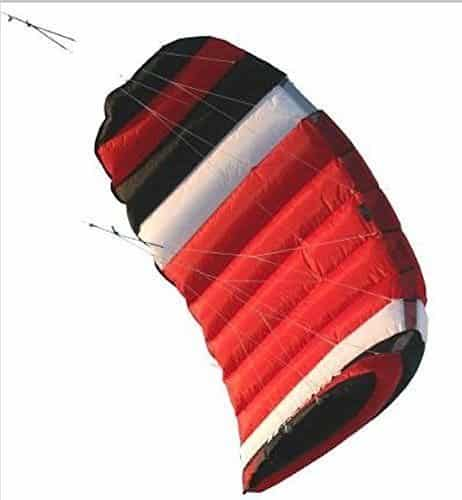 Sensei 2m Trainer Kite for Kiteboarding