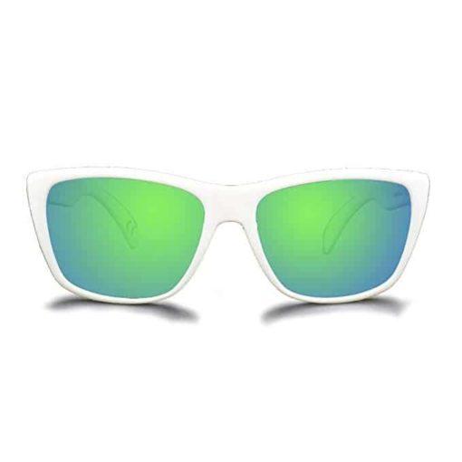 KZ Floating Polarized Classic Wayfarer Sunglasses KZ Floating Polarized Classic Wayfarer Sunglasses