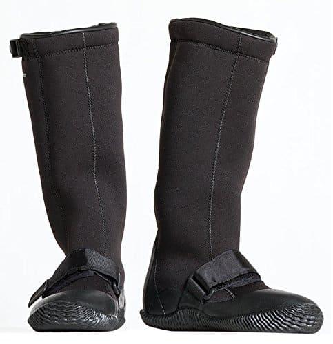 NeoSport Wetsuits Explorer 5mm Explorer Boot