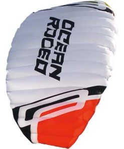 Ocean Rodeo Start 1.5m Complete Kitesurfing Training Kite