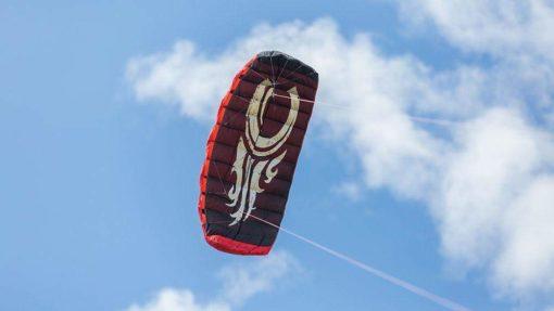 Cabrinha SPARK 2M Trainer kite