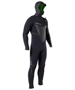 Kiteboarding Wet Suits