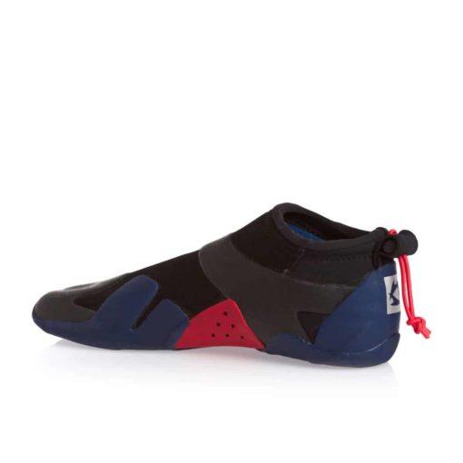 Mystic Lightning Shoe 2015