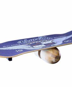 Vew-Do El Dorado Balance Board