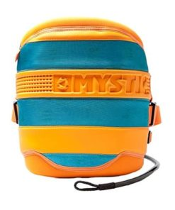 Mystic Drip Multi-Use Waist Harness Yellow
