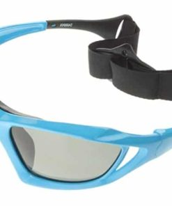 G&G Jetski Sunglasses Polarized Water Sport Surfing Kiteboarding P601