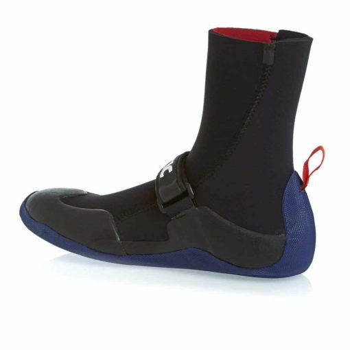 Mystic Gust Liquid Seal Boot 2015