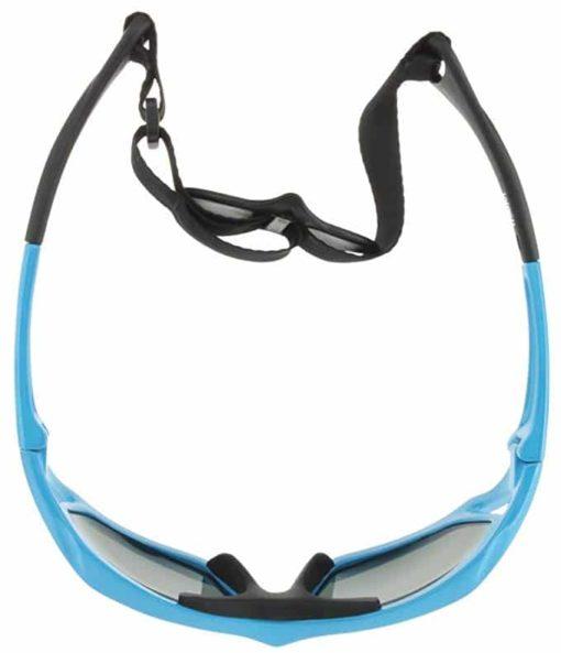 G&G Jetski Sunglasses Polarized Water Sport Surfing Kiteboarding P601