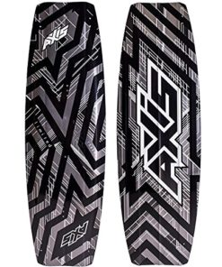 AXIS Kiteboarding LIMITED Kiteboard, 2015