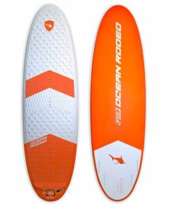 Ocean Rodeo Mako Duke Directional Kite Board