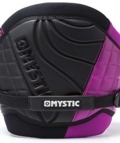Mystic Ladies Dutchess Multi-Use Waist Harness Mint