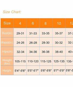 Lemorecn Wetsuits 1.5mm Neoprene Rash Guard for Men and Women Scuba Diving Short Sleeve Shirt