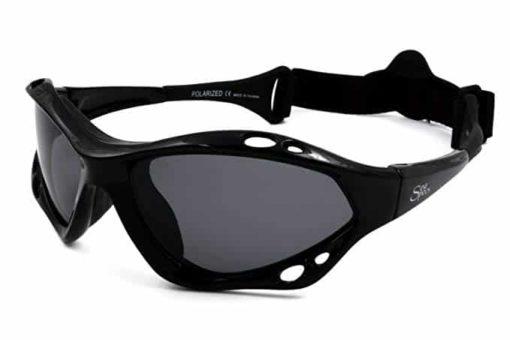 SeaSpecs Classic Extreme Sports 100% UVA & UVB Sunglasses
