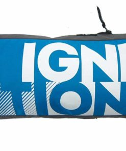 Ozone Ignition 3m Trainer Kite