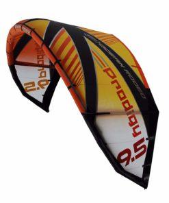 Ocean Rodeo Prodigy Kitesurfing Kite