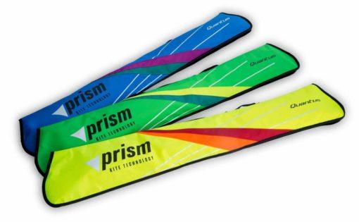 Prism Quantum Dual-line Stunt Kite