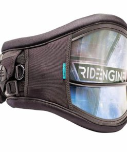 Ride Engine Kiteboarding HarnessOdyssey Pro Harness