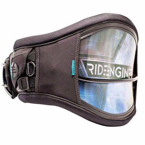 Ride Engine Kiteboarding HarnessOdyssey Pro Harness