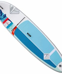 Boardworks SHUBU Muse 10'2