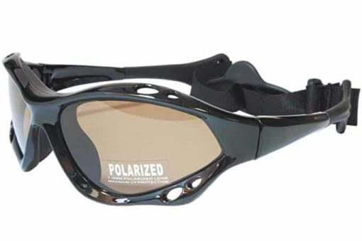 G&G Polarized Water Sport Sunglasses Surfing Kiteboarding Jetski