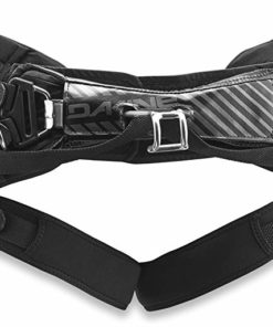 FUSION KITEBOARD HARNESS
