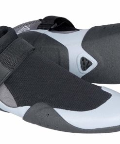 NP Surf Edge Reef Low Cut Round Toe 2mm Wetsuit Water Boot