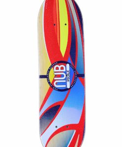 Vew-Do NUB Balance Board