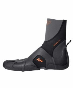 NP Surf Origin 3mm High Cut Round Toe Boots