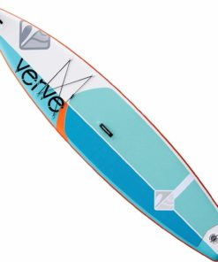 Boardworks Shubu Verve Inflatable Stand-Up Paddleboard