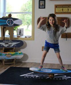 Vew-Do Surf 33 Balance Board Vew-Do Surf 33 Balance Board