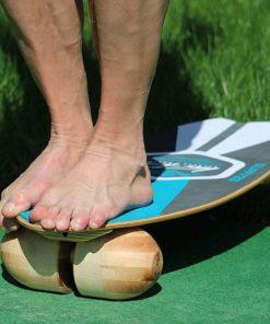 Vew-Do Surf 33 Balance Board