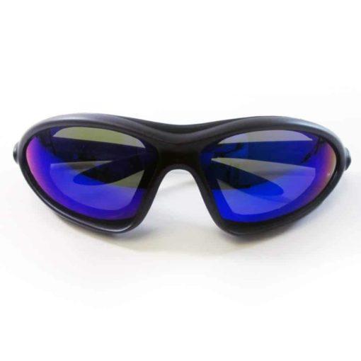 1 Water Sports Unisex Sunglasses Kitesurfing Kiteboarding Fishing Wind Resistant