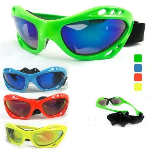 1 Kitesurfing Kiteboarding Men Sunglasses Sport UV400 Fashion Shades Wrap Neon 1 Kitesurfing Kiteboarding Men Sunglasses Sport UV400 Fashion Shades Wrap Neon