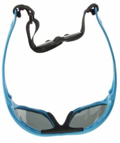 G&G Jetski Sunglasses Polarized Water Sport Surfing Kiteboarding P602