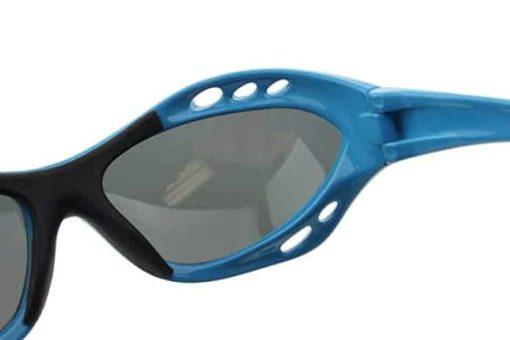 G&G Jetski Sunglasses Polarized Water Sport Surfing Kiteboarding P602
