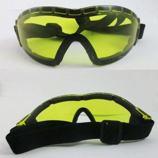 1Pc Kiteboarding Sunglasses Uv Kitesurfing Kite Band Water Sports Surfing Mens