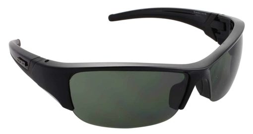 TOP DECK Road Ready Sunglasses