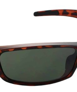 Top Deck Ace Sunglasses