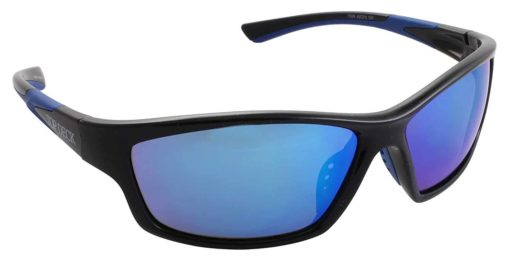 TOP DECK Chase Sunglasses
